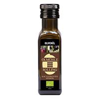 Ölmühle Solling Olivenöl / Italien nativ extra vergine bio, 100 ml