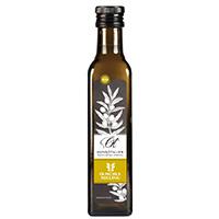 Ölmühle Solling Olivenöl / Italien nativ extra vergine bio, 250 ml