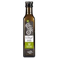 Ölmühle Solling Würzöl Olive Zitrone bio, 250 ml