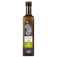 Ölmühle Solling Würzöl Olive Zitrone bio, 500 ml