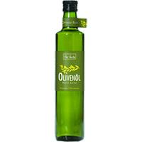 Ölmühle Solling Olivenöl Griechenland nativ extra bio