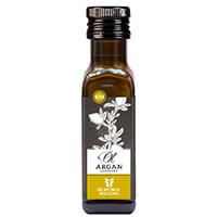 Ölmühle Solling Arganöl geröstet bio, 100 ml