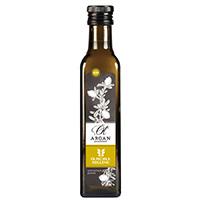 Ölmühle Solling Arganöl geröstet bio, 250 ml
