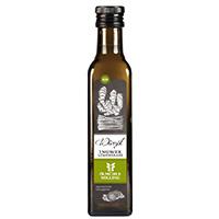 Ölmühle Solling Würzöl Ingwer-Lemongras NATURLAND, 250 ml
