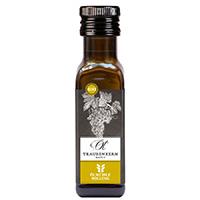 Ölmühle Solling Traubenkernöl nativ bio, 100 ml