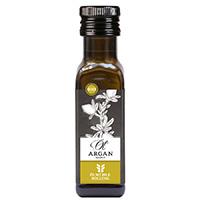 Ölmühle Solling Arganöl nativ bio, 100 ml