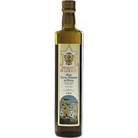 Ölmühle Solling Olivenöl / Italien Principe de Gerace nativ bio