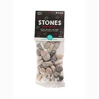 Terrasana Stones – Süßes Lakritz