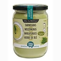 Terrasana Weizengras Pulver RAW