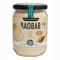 Terrasana Baobabpulver RAW