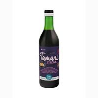 Terrasana Tamari – Kräftige Sojasauce – 500 ml