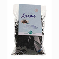 Terrasana Arame – 100 g