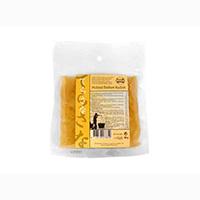 Terrasana Takuan (Salz Rettich) – 50 g