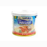 Terrasana Wasabi Pulver