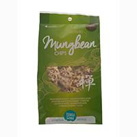 Terrasana Mungbohnen Chips